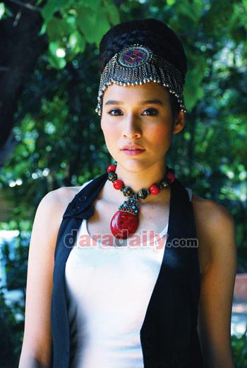 http://www.daradaily.com/content/news/p1-21588.jpg