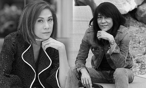 10 ศิลปินไทยที่จากโลกไปก่อนวัยอันควร