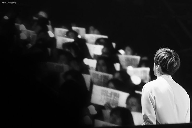 Kang Daniel ForeverDanielFansกำลังใจ kpop idol