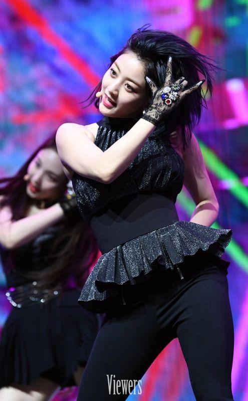 TWICE คัมแบ็ค kpop idol