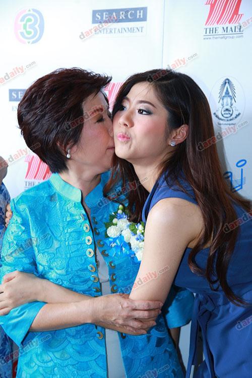 #คอนเสิร์ตคิดถึงแม่ #วันแม่ #HappyMotherDay บันเทิง ดารา ศิลปิน นักแสดง ช็อตประทับใจ คอนเสิร์ต คิดถึงแม่