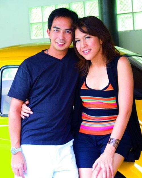 คู่รักดารา แต่งงาน เลิกกัน เตียงหัก ลูก คบนาน 10 ปี สถานะ ความสัมพันธ์ ดารา ข่าว วันนี้