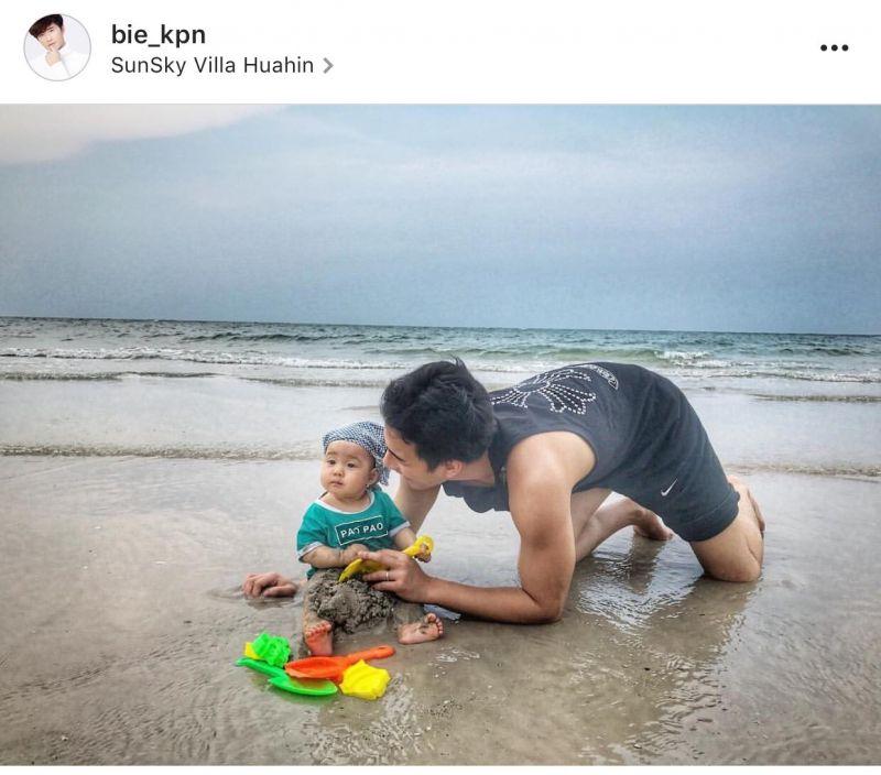 ร้อนระอุ แฟชั่นชุดว่ายน้ำ ต้อนรับซัมเมอร์  อากาศร้อนแรง