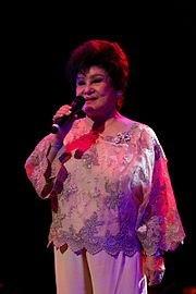 ดารา เสียชีวิต คนบันเทิง นักร้อง นักแสดง