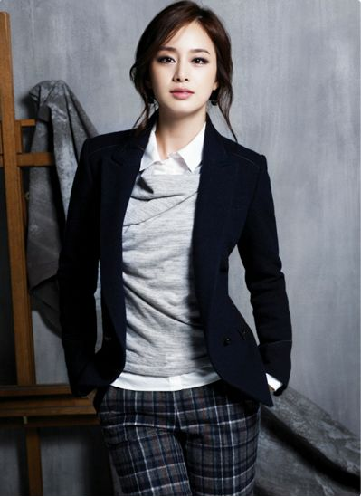 Kim Tae Hee Rain ท้อง