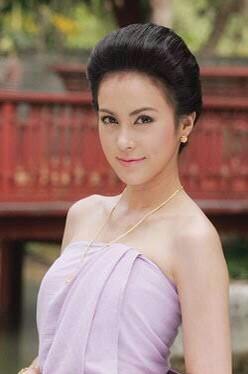 #นางทาส ปิ่น ดราม่า แคสติ้งนักแสดง ละคร บันเทิง ปิ่น ดราม่า แคสติ้งนักแสดง ละคร บันเทิง