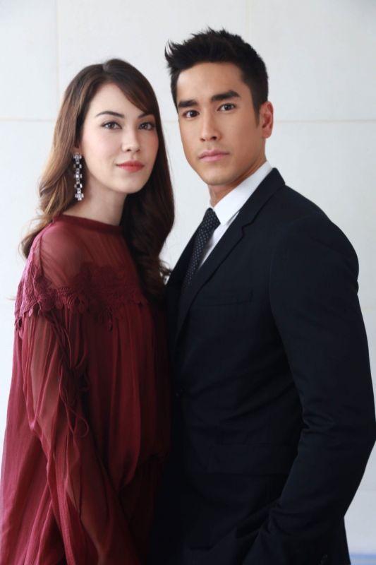 ลิขิตรักข้ามดวงดาว ณเดชน์ คูกิมิยะ แมท ภีรนีย์ คงไทย เปลี่ยนผู้กำกับ