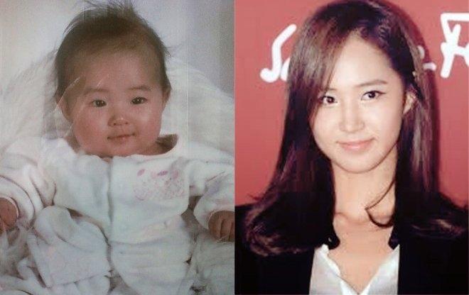 ชาวโซวอน ภาพวัยใส นักร้องสาว เกาหลี เกิร์ลกรุ๊ป หน้าตาดี Girls Generation บันเทิง ศิลปิน นักร้อง