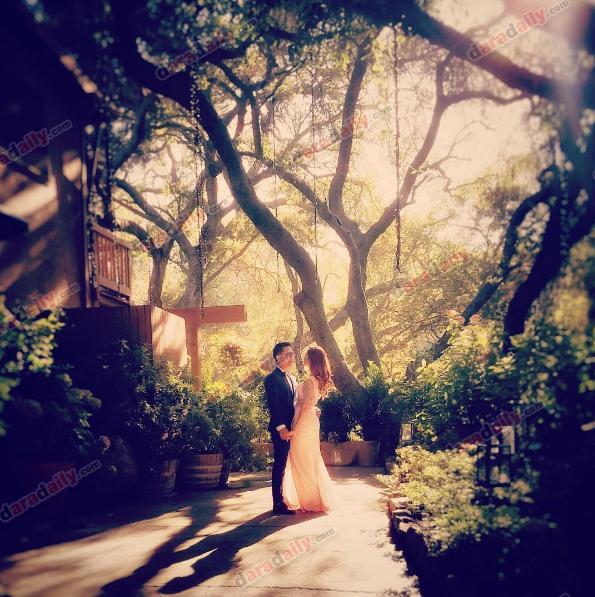 ต้อย อีฟ แต่งงาน แฟน เซอร์ไพร์ส