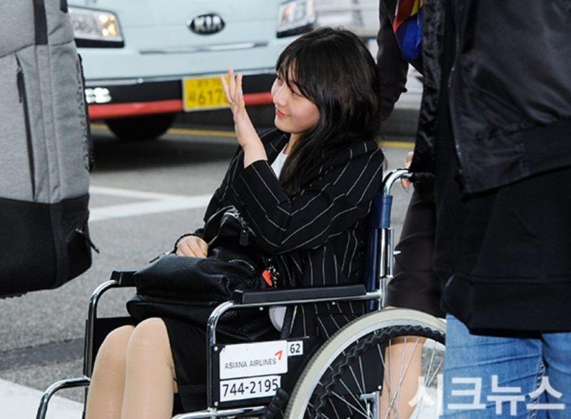 ไอดอลเกาหลี ลีดงอุค โบกอม จุงกิ แฟนคลับ