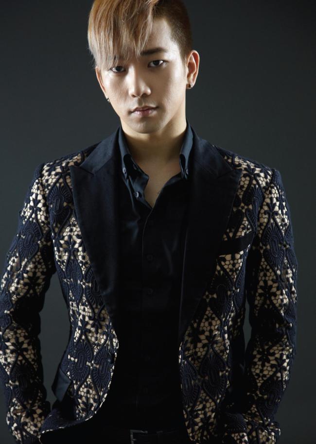 สเป็คสาว ไอดอลหนุ่ม บันเทิง ดารา นักแสดง ศิลปิน นักร้อง K-Pop เกาหลี
