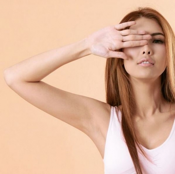 จัดเต็ม แก้ม  เวรย่อมระงับด้วยการตบปากอีเวรนั่นซะ บันเทิง ดารา นักแสดง ดีกรีนางงาม