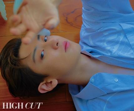รักกันมาก Chanyeol EXO มิตรภาพ