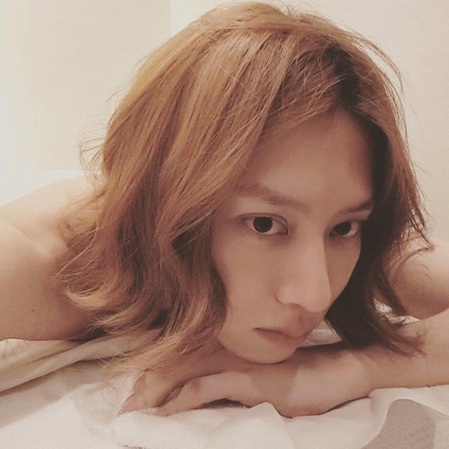 ไอดอลหนุ่ม ไอดอลเกาหลี สาวญี่ปุ่นลง หล่อสุดในวงการ K-Pop