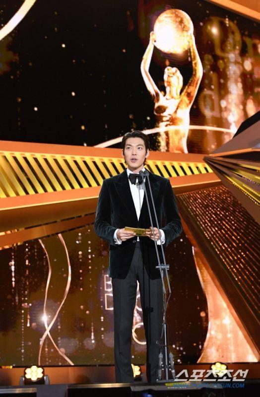 Kim Woo Bin โรคมะเร็ง ไอดอลเกาหลี