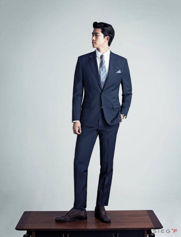 Taecyeon วง 2PM
