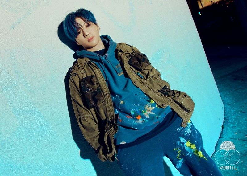 IU ยืนหนึ่ง ผู้ทรงอิทธิพล K-POP idol