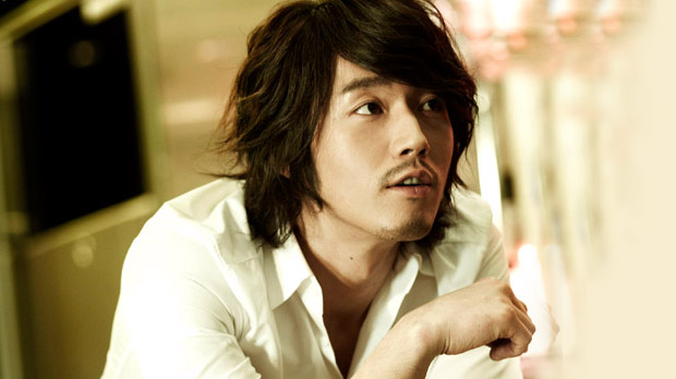 นักแสดงเกาหลี บันเทิงเกาหลี ดาราเกาหลี ซีรีส์ ดาราเกาหลี