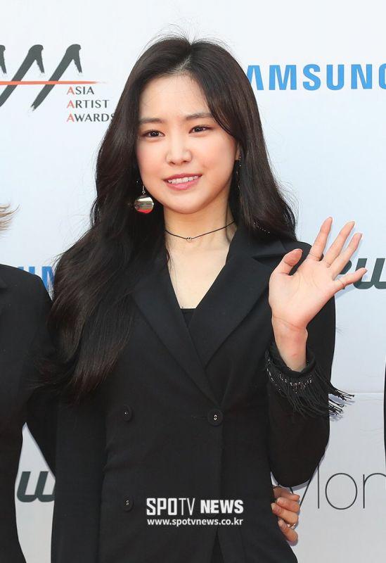Chaeyoung TWICE Chen EXO Naeun Donghae ชื่อภาษาอังกฤษ