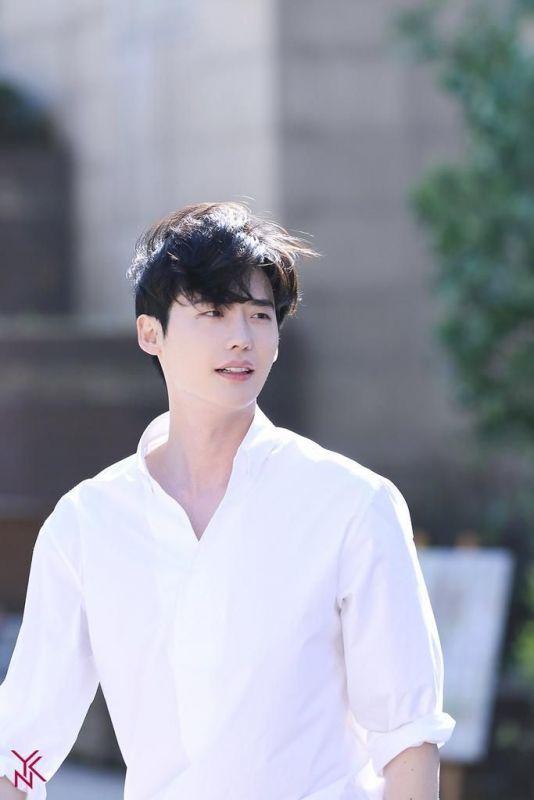 2019 ไอดอล เกาหลี รับใช้ชาติ