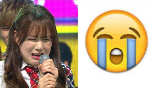จับคู่ไอดอล ไอดอลเกาหลี emoji รักไอดอล บันเทิงเกาหลี  iPhone