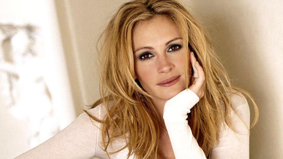 ซุปตาร์สาว ฮอลลีวูด ค่าตัวแพง บันเทิง นักแสดง ข่าวบันเทิงต่างประเทศ วงการฮอลลีวูด รายได้สูงสุด