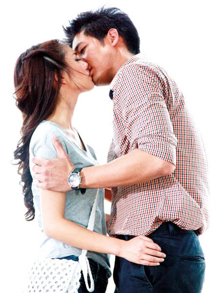 จริงมั้ย มาพิสูจน์! 6 คู่จิ้น ที่ไม่ว่าจะ จูบ ช็อต ไหนละคร เรื่อง อะไรก็ฟินทุกครั้ง