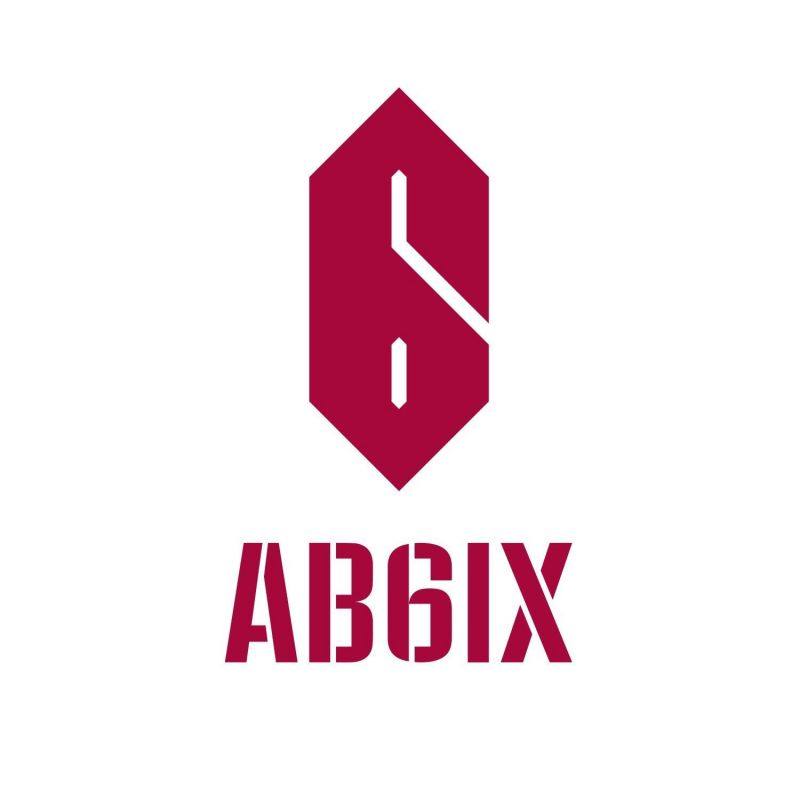 BRANDNEW เดบิวท์ AB6IX #ABSOLUTE6IX #ABOVE_BRANDNEW6IX #AB6IX