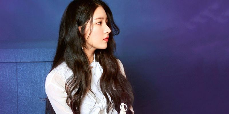 ไอดอล kpop เกิด 1995