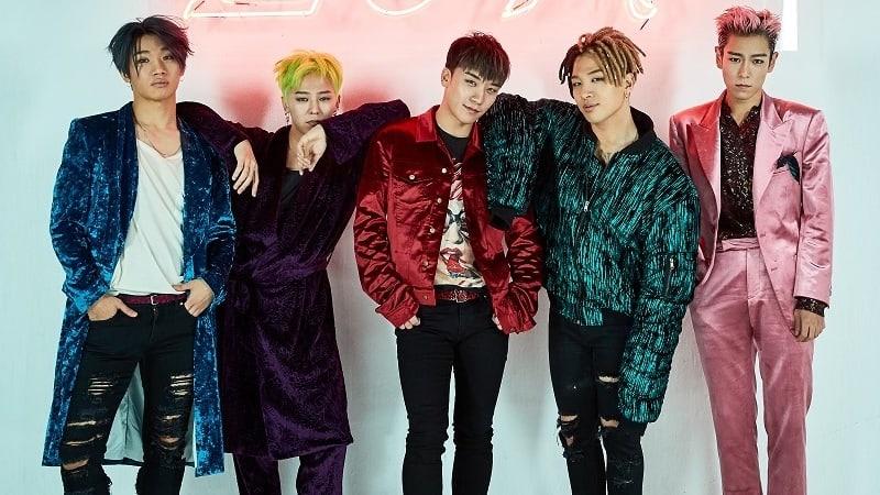 K-POP ไอดอล เกาหลี รายได้ BTS TWICE