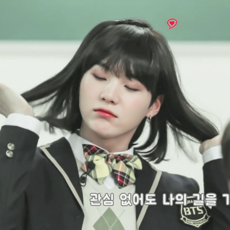 ไอดอล เกาหลี หน้าหวาน