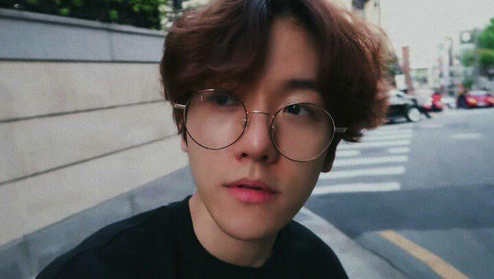 Baekhyun เดบิ้วท์ โซโล