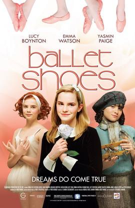 #BeautyAndTheBeast ภาพยนตร์ที่รอคอย นักแสดงสาว Emma Watson เอ็มม่าวัตสัน
