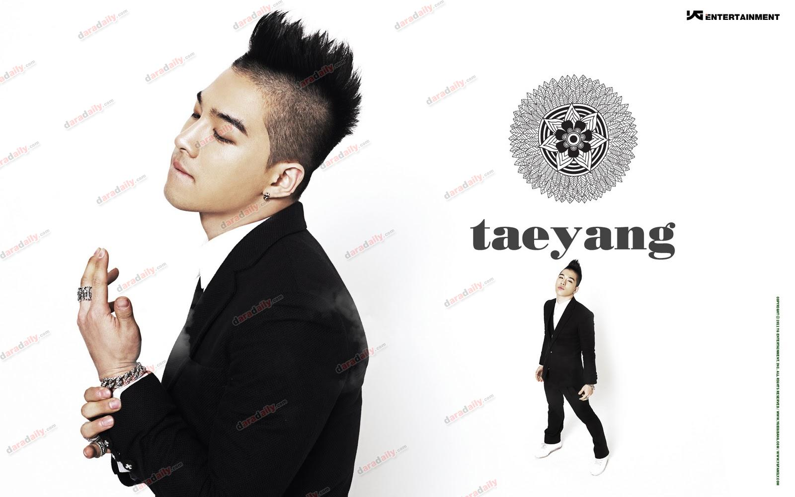 taeyang g-dragon goodboy