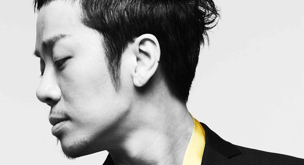 ไอดอลเกาหลี บันเทิง ดารา นักแสดง วงการบันเทิง