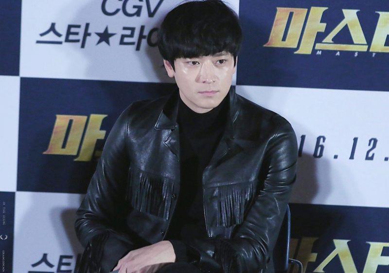เปิด 9 เหตุผล ทำไม คนดังเกาหลี ไม่เล่นโซเชียล