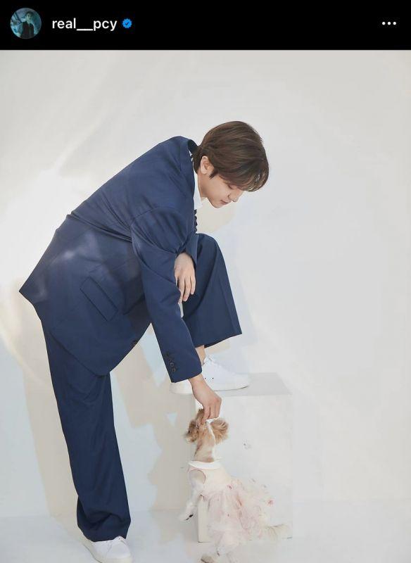 ดีวาส์หญิงแดนกิมจิ ฟีเจอริ่ง ชานยอล EXO SM Entertainment