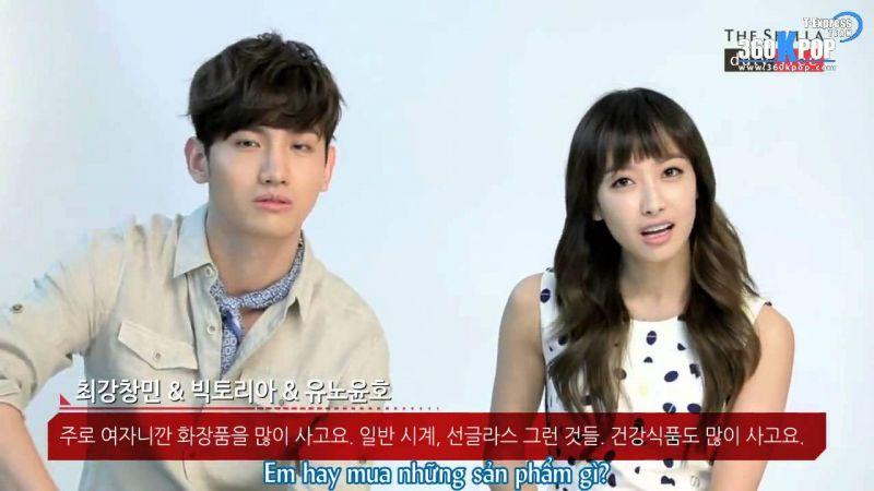 Solar BTS Jay Park TVXQ Sulli
