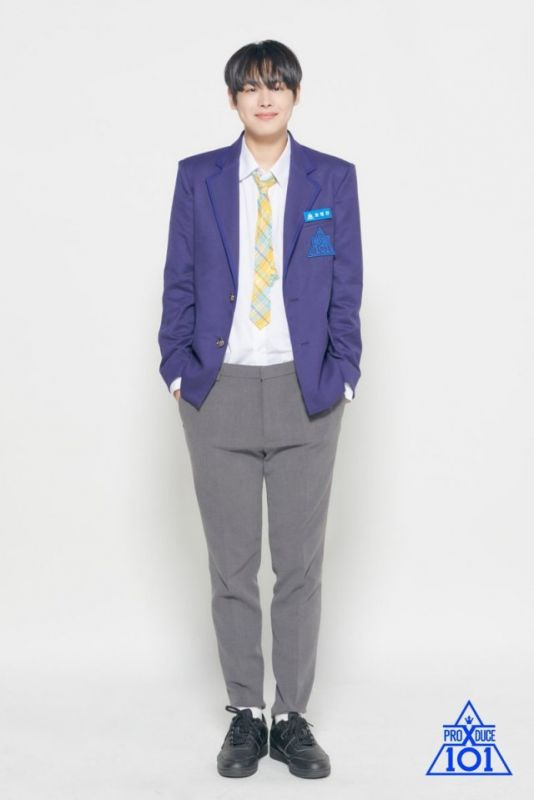 ChoiByungchan GetWellSoonByungchan