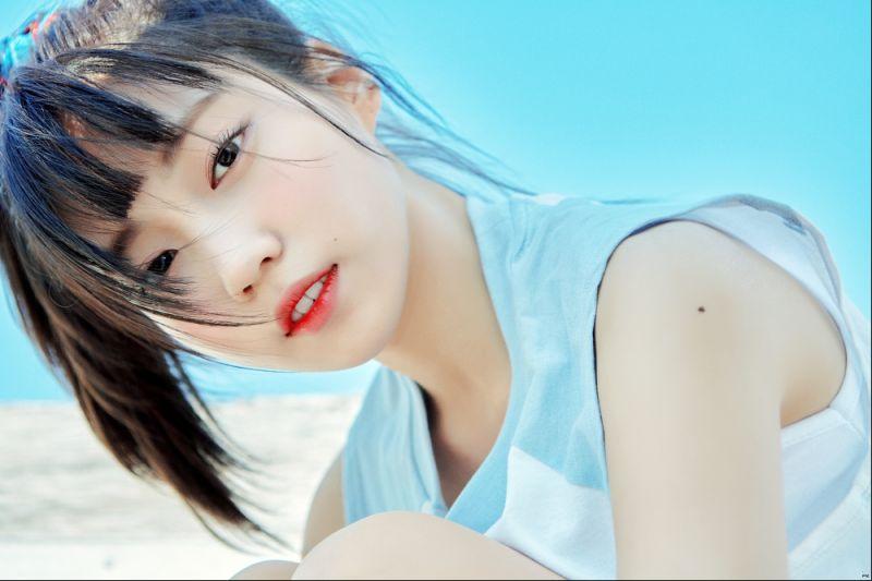 Jooeun วง DIA