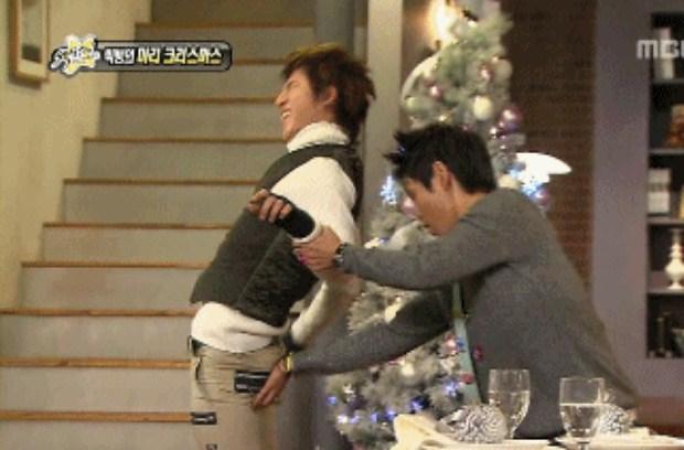 Daesung วง BIGBANG