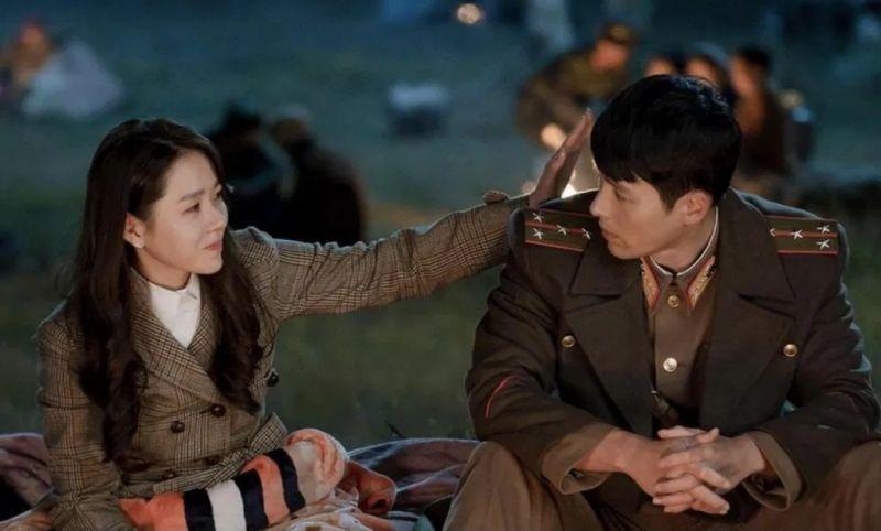 ฮยอนบิน ซนเยจิน เดต
