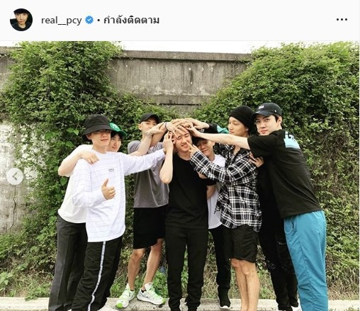 #ToKyunsooWithLove #괜찮아도_괜찮아 #EXO