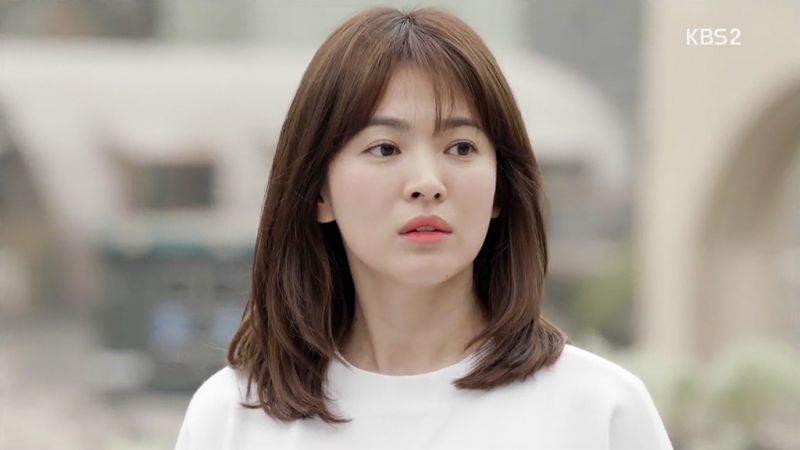 40 ไอดอล ตัวท็อป เกาหลี