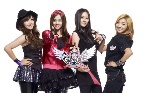 SM F(X) สมาชิก ลาออก หมดสัญญา ยุบวง