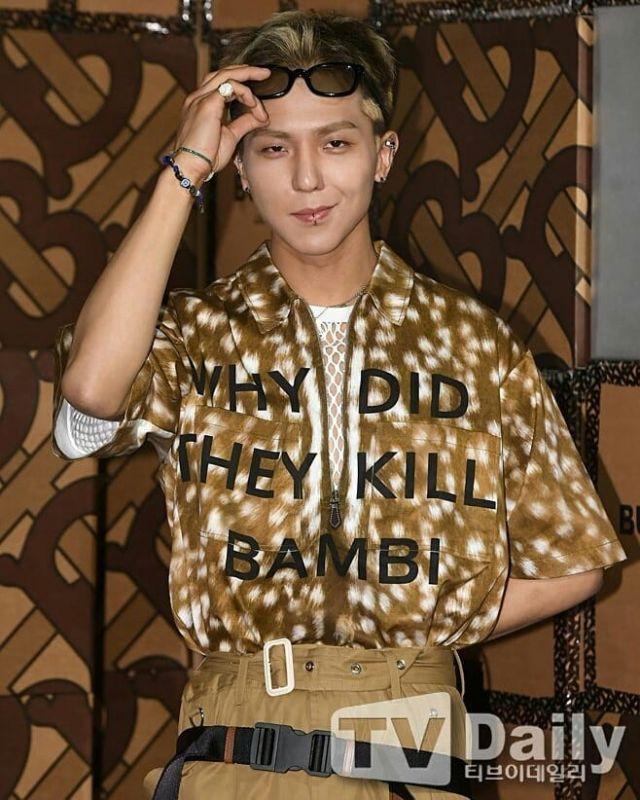 ไอดอล เกาหลี แบรนด์ระดับโลก JB