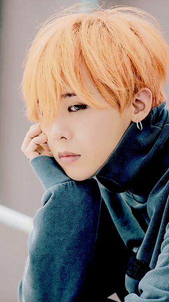 G-Dragon BIGBANG เข้ากรม