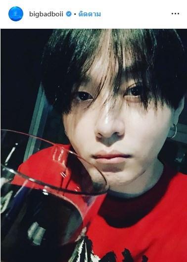 Yong Jun Hyung HIGHLIGHT ออกจากวง