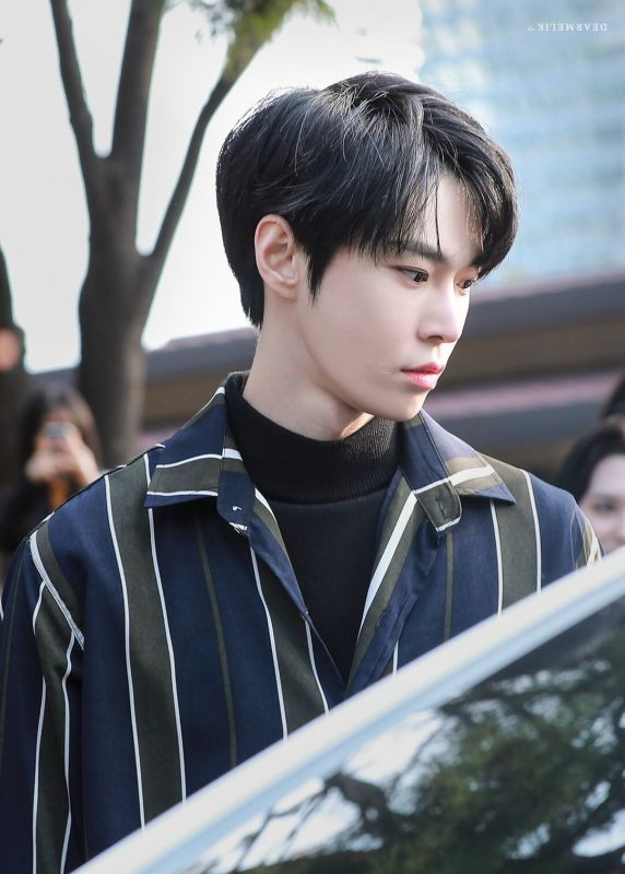 Doyoung NCT127 idol kpop HAPPYDOYOUNGDAY