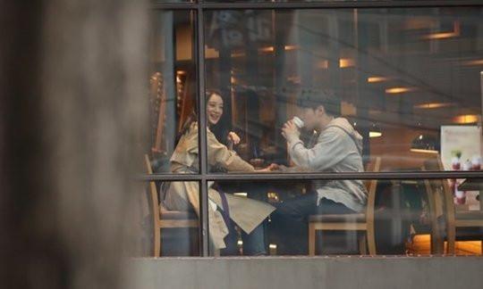 Hyerim Wonder Girls แฟน ความรัก คบ